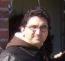 ERROR en DataSnap Server con SQL Server - último mensaje por