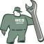 Creando VirtualHosts Apache Xampp Ubuntu por Jeison Varilla - último mensaje por