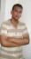 CodeTyphon 1.4 Lazarus & FPC - último mensaje por