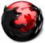 Colaborar en Juego de Navegador Open Source - último mensaje por