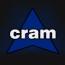 Creando aplicaciones multilingüe con Delphi y XML - último mensaje por