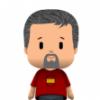 PostgreSQL 9.2.4 ¿Por dónde empezar? - último mensaje por